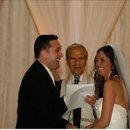 130x130_sq_1351885402146-wedding1