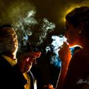 130x130 sq 1426776513781 wedding004
