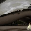 130x130 sq 1426776520084 wedding020