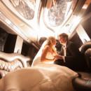 130x130 sq 1426776564001 wedding069