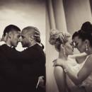 130x130 sq 1426776567822 wedding073