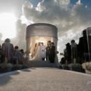 130x130 sq 1426776586996 wedding102