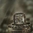 130x130 sq 1426776618345 wedding139