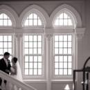 130x130 sq 1426776652089 wedding194