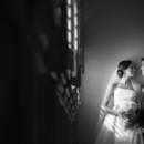 130x130 sq 1426776657716 wedding198