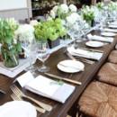 130x130 sq 1370743938994 farm table 42 inch by 96 inch furn01