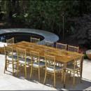 130x130 sq 1370743945844 farm table chiavari