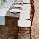 130x130_sq_1370743969957-pinterest-farm-table6