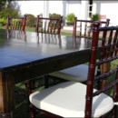 130x130 sq 1370743988506 farm wedding table