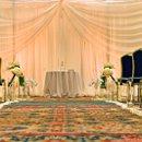 130x130 sq 1281394829901 ceremony