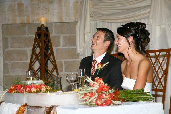1203016986593 s jwedding miami wedding planner for 20000 wedding budget