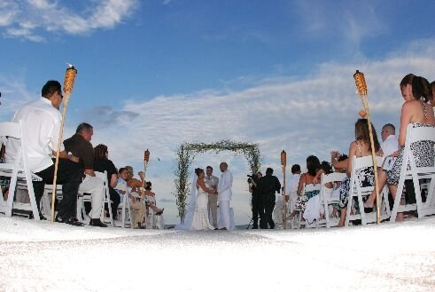 photo 1 of Creative Florida Weddings