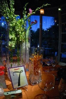 photo 2 of Creative Florida Weddings