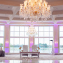 130x130 sq 1423088627418 trump national doral miami valerie dimitri wedding