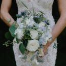 130x130 sq 1474984630346 mike  kristin wedding 184