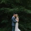 130x130 sq 1474984631527 mike  kristin wedding 191