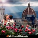 130x130 sq 1210885586907 florence italy wedding