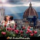 130x130_sq_1210885586907-florence_italy_wedding