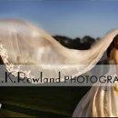 130x130 sq 1223398072618 carmel wedding photography