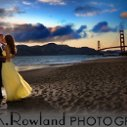 130x130_sq_1223398805228-san_francisco_wedding