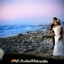 130x130 sq 1223398906118 pebble beach resort wedding