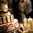 130x130 sq 1223398944978 spanishbay inn wedding