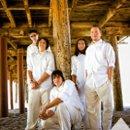 130x130_sq_1223399535040-aptos_beach_wedding