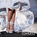 130x130_sq_1309474461452-shoes