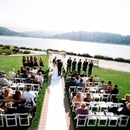 130x130 sq 1453845129 28d6485e991cc302 arial vu of wedd ceremony