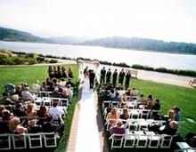220x220 1453845129 28d6485e991cc302 arial vu of wedd ceremony
