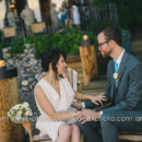 130x130 sq 1423503328738 anniexphoto topol wedding 283