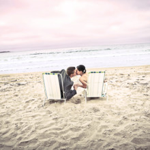 220x220 sq 1459553527476 monterey wedding