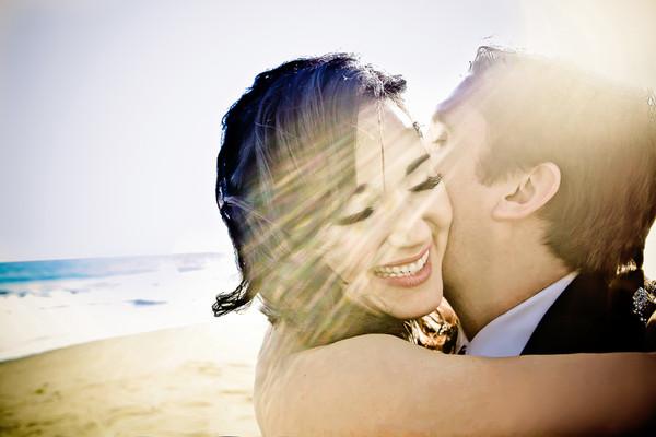 1459553520039 Half Moon Bay Wedding Santa Cruz wedding photography