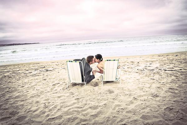 1459553527476 Monterey Wedding Santa Cruz wedding photography