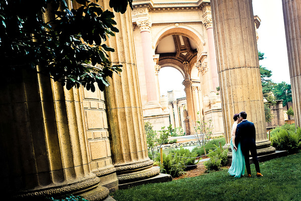 1459553552750 Palace Of Fine Arts Santa Cruz wedding photography
