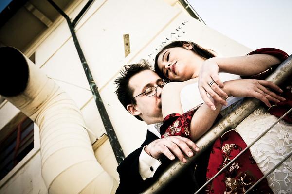 1459553559835 San Francisco Wedding Santa Cruz wedding photography