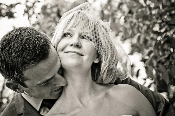 1459553568290 Sand Rock Farm Wedding Santa Cruz wedding photography