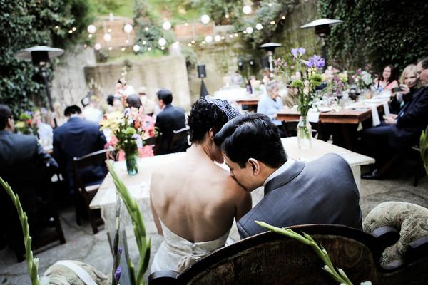 1459553575725 Sand Rock Farm Santa Cruz wedding photography