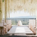 130x130 sq 1470859161927 a floral canopy is the epitome of romance