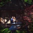 130x130 sq 1470859451170 elopement at la pagode
