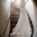 130x130 sq 1470859688295 the dress