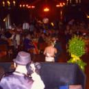 130x130 sq 1427670046710 dj be.1st dance