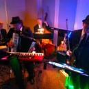 130x130 sq 1427670188840 bbmp jazz band plays swing