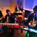 130x130 sq 1427670228966 bbmp jazz band plays ballad