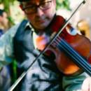 130x130 sq 1427670805604 klezmer strolling violin
