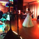 130x130 sq 1427670978718 klezmania plays 1st dance.lighting