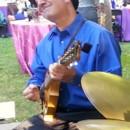 130x130 sq 1427671276187 benny plays mandolin.weddrecpt