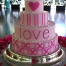 130x130_sq_1271283129833-lovecake