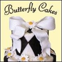 220x220 sq 1232126897109 butterfly cakes tile 2