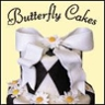 96x96 sq 1232126897109 butterfly cakes tile 2